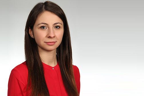 Martyna Ludwiniak