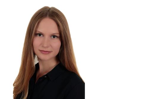 Aleksandra-Barańska